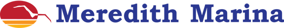 meredithmarina.com logo